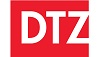 DTZ and Cassidy Turley Combine Under New DTZ Brand and Private Equity Ownership