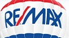 REMAX: Cat costa un start-up in imobiliare